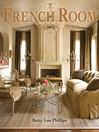 The French Room (eBook)